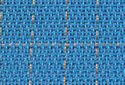 Polyester Antistatic Mesh Mixed with Wire