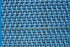 Polyester / Bronze Wire Hybrid Antistatic Mesh